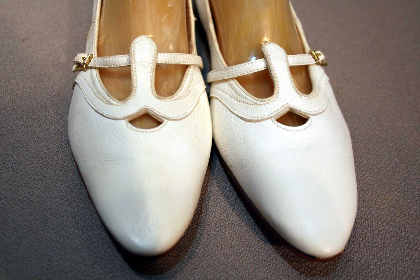 Do Uk Shoe Sizes Run Smaller Than Us