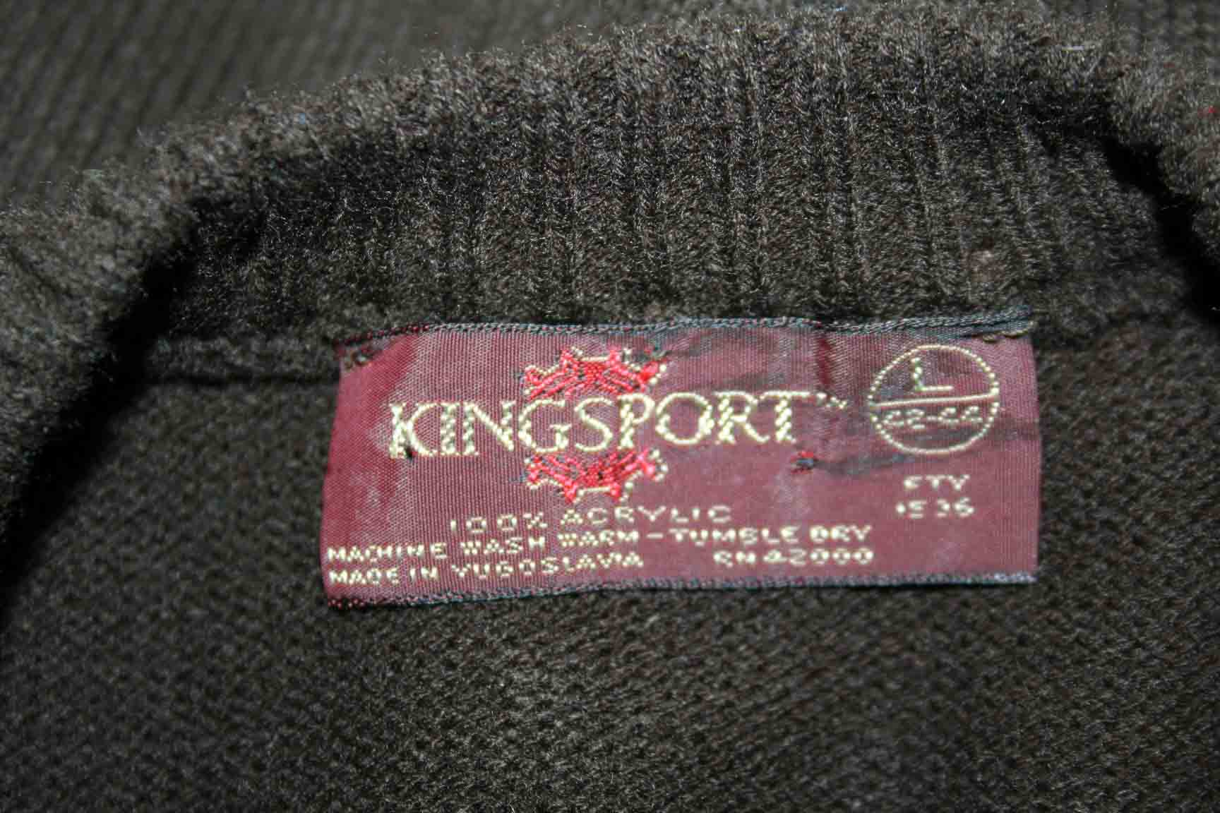 kingsport men Visit rack room shoes at east stone commons for the latest styles and best brands of affordable shoes for women, men and kids.